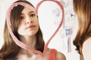Что значит уважать себя: понятие
