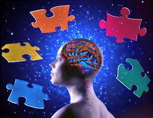 Методы исследования мышления в психологии по Лущихину