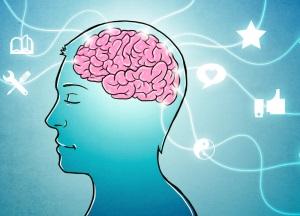 Индивидуальные особенности мышления