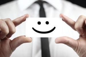 Как человеку обрести разумный оптимизм?