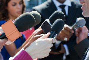 Массовая коммуникация: эффекты