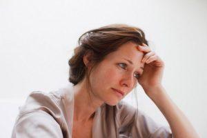 Что такое невроз у детей и взрослых: понятие