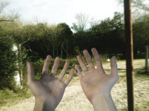 Психосенсорные расстройства: описание