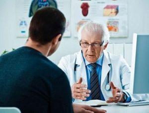 Основы диагностики