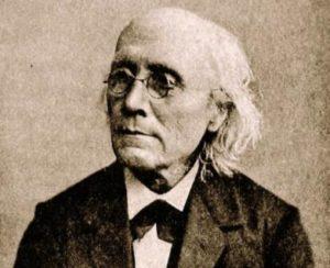 Кратко об истории становления и основоположниках науки