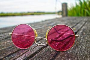 Оптимист: плюсы и минусы