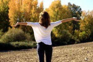 Советы психологов по переменам