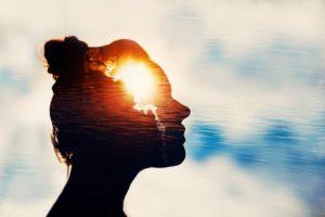 Почему важно обращать внимание на свои и чужие паттерны: самонаблюдение