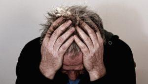 Причины сильной раздражительности и злости у мужчин и женщин