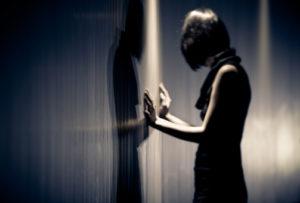 Советы психологов женщинам и девушкам: как забыть мужа?