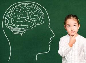 Нейропсихология: игры и упражнения