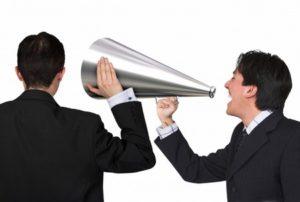 Коммуникатор - кто это: понятие и характеристика