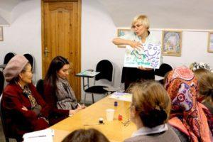 Основные функции и задачи школьного психолога