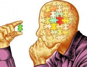 Методы и способы самонаблюдения