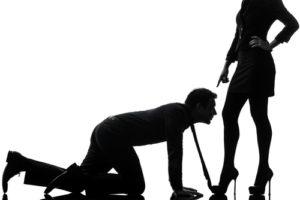 Что раздражает мужчин в женщинах: поведение