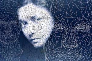 Психические процессы и их виды: таблица