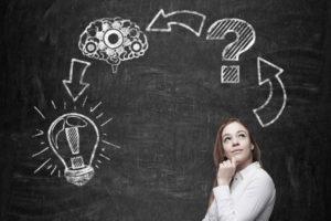 Что такое коррекционная психология: определение