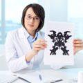 Профессия психолог: плюсы и минусы профессии