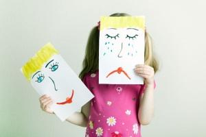 Проективные методики в психологии