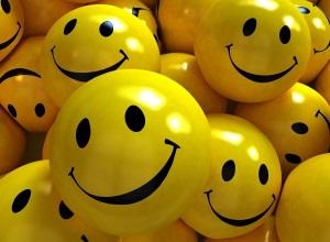 Как стать позитивным и жизнерадостным человеком?