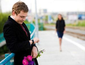 Что раздражает мужчин в женщинах и девушках?