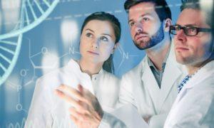Генетический принцип экспериментальной психологии