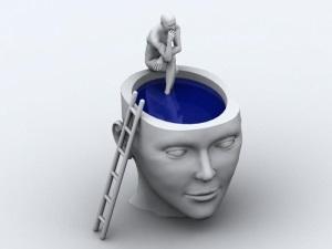 Основные принципы психологии