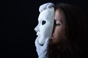 Психологический портрет личности: образец