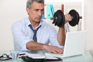 Как выработать дисциплинированность: упражнения и тренировка