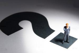 Психологическое доминирование - понятие и характеристика