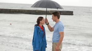 Как научиться доверять мужу?