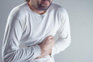 Серотониновый синдром: симптомы
