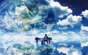 Что такое внутреннее спокойствие и умиротворение: понятие