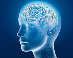 Ключевое понятие аналитической психологии Карла Юнга