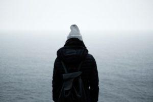 Переживания, когда всё хорошо: причины