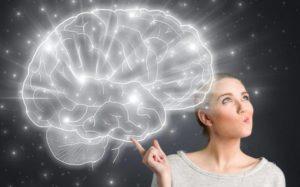 Что является основным предметом психологии?