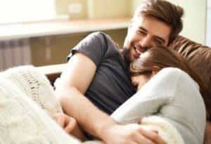 Что сделать, чтобы муж думал о тебе?