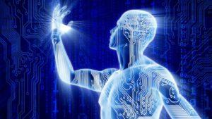 Каково ключевое понятие аналитической психологии Юнга?