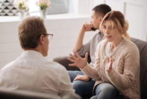 Как выйти из секты и вывести из неё человека: рекомендации
