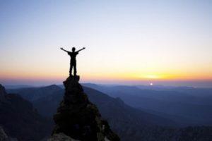 Что значит быть мужественным: качества