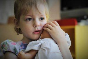 Главные психологические новообразования дошкольного возраста