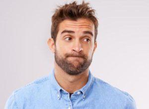 Муж постоянно врет по мелочам: как отучить его это делать?
