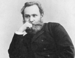 Список самых знаменитых психологов