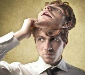 Возможно ли всегда говорить правду: мнение психологов