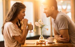 Как удержать парня возле себя: рекомендации