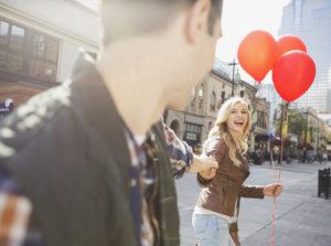 Как научиться быть желанной и притягивать мужчин: советы