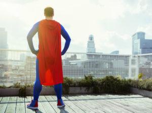 Что значит быть мужественным: описание