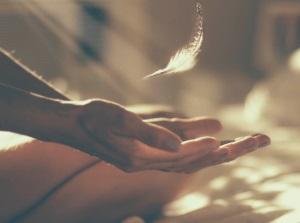 Как простить человека и освободиться от обид?