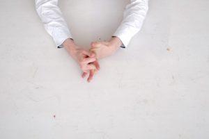 Понятие компульсии и компульсивности в психологии