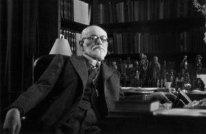Список знаменитых психологов мира
